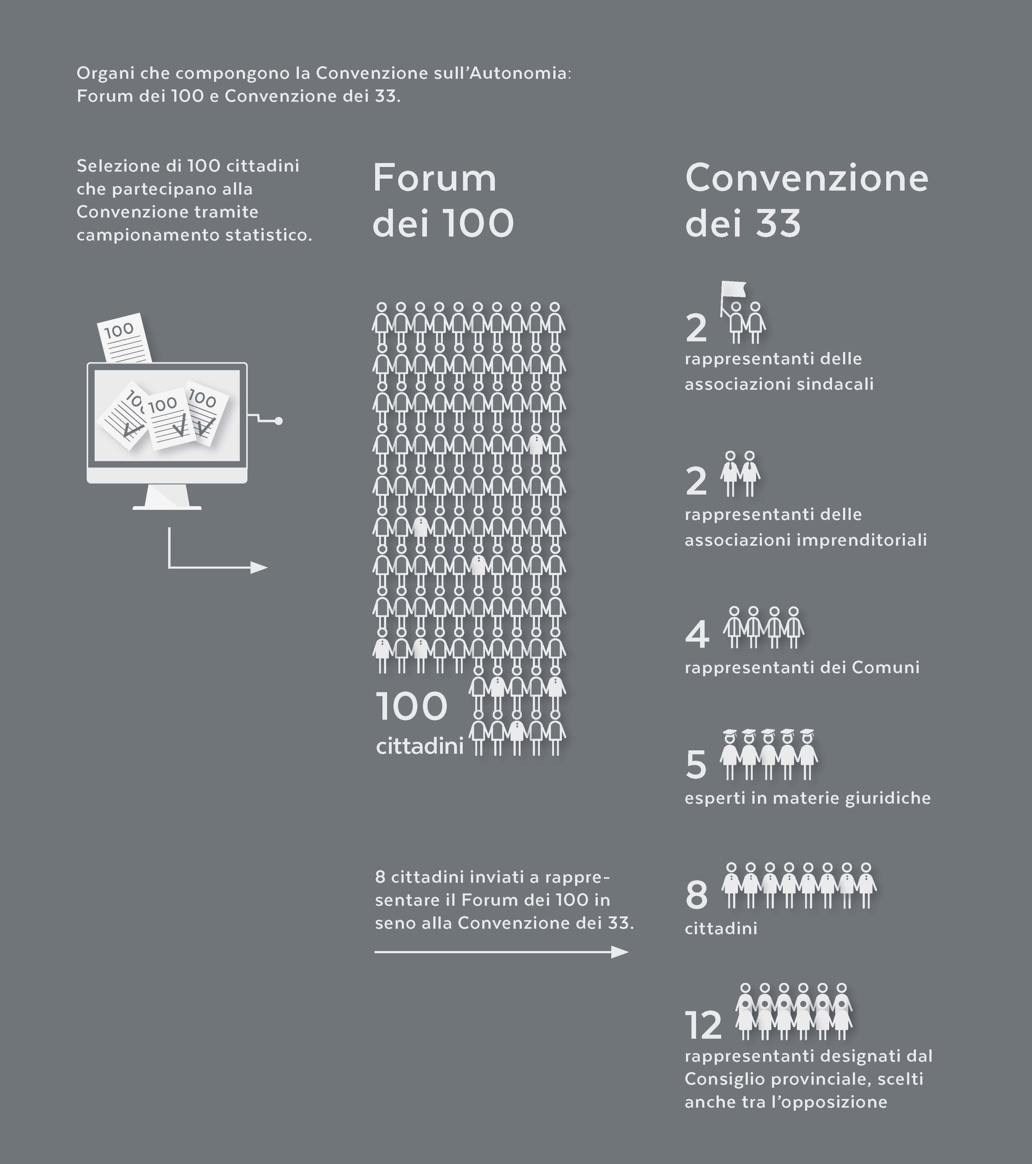 ak-infografik-ita.jpg